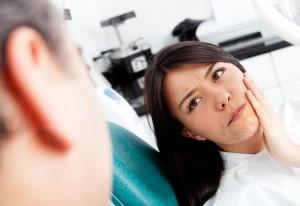 Alzheimer's Symptoms Linked To Gum Disease And Poor Dental Health