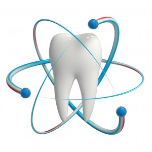 How Safe is Fluoride?