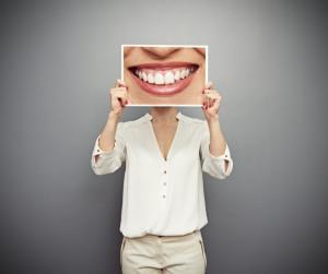 dental sealant procedure