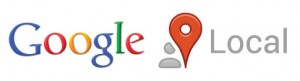 logo-google_places