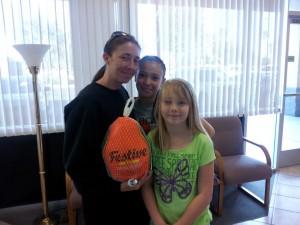 Avondale Dentist Charity