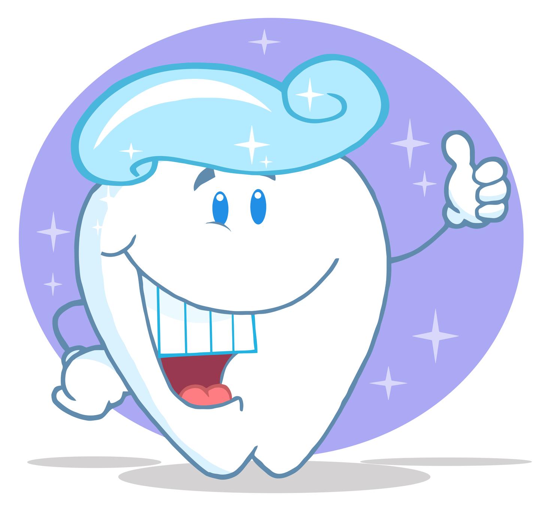 Fluoride Use and Alternatives - Phoenix Dentist  Chandler ...