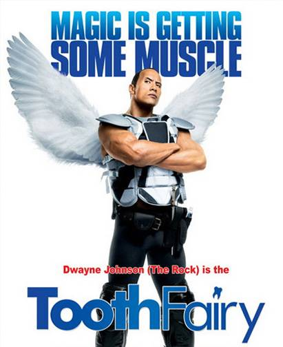 Toothfairy-Movie