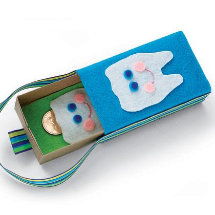 tooth-fairy-box-craft-photo-420-FF0506EFFA01