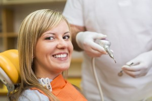 10 Ways a New Smile Can Improve Your Life, find a dentist