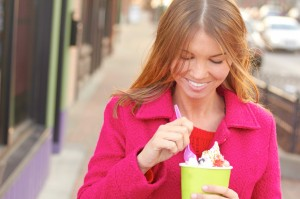 what to eat after you lose your wisdom teeth