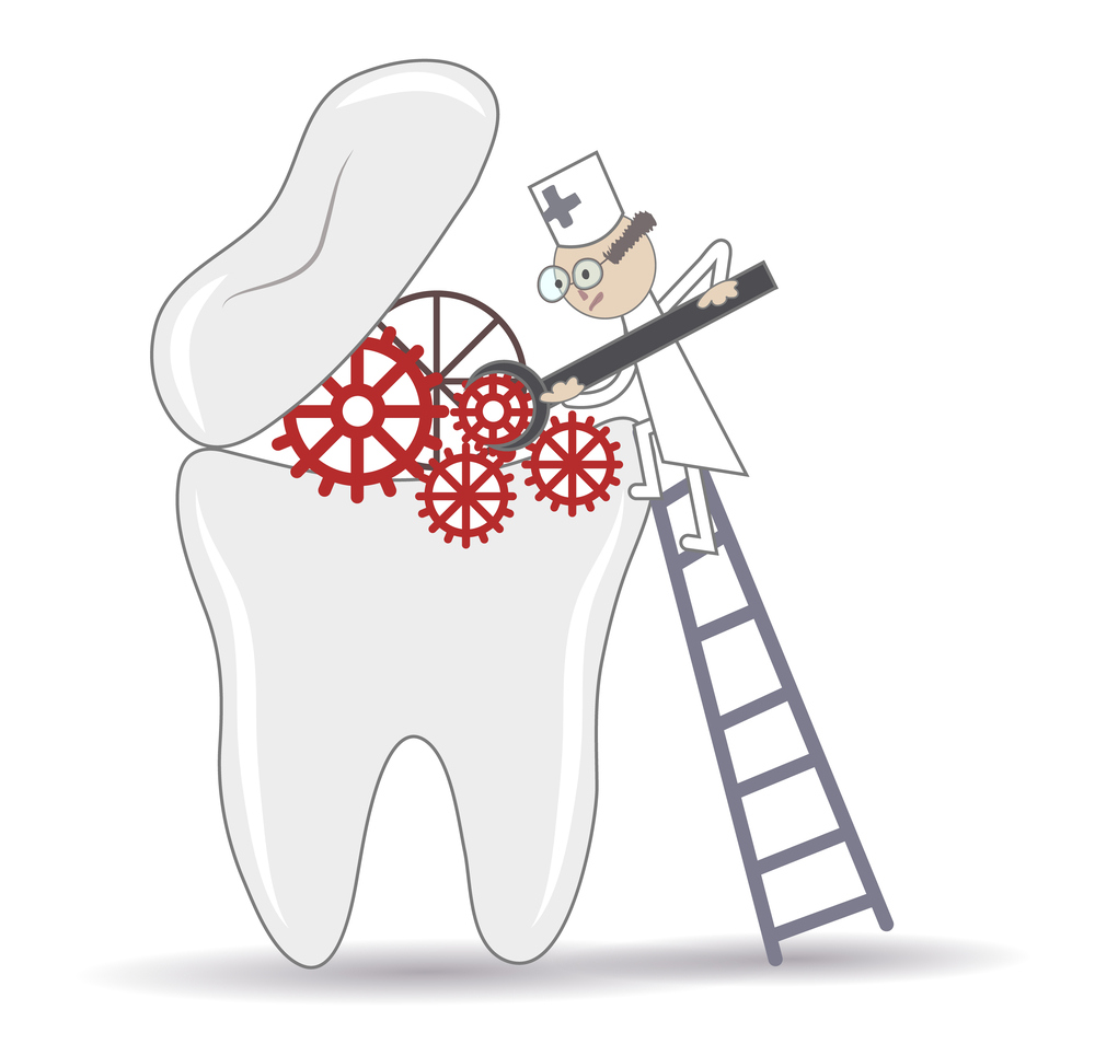 Pain After Root Canal - Phoenix Dentist