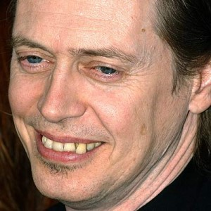 Celebs With Bad Teeth