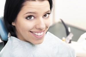 3-d imaging in dentistry