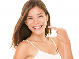 affordable teeth whitening in phoenix