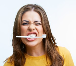 3 Unhealthy Dental Habits (And How to Fix Them)