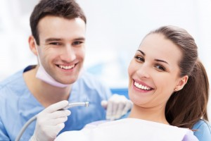 The Family Dentist Phoenix Trusts for Root Canals