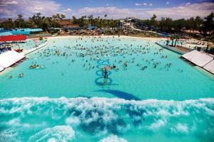 big-surf-waterpark-pielage