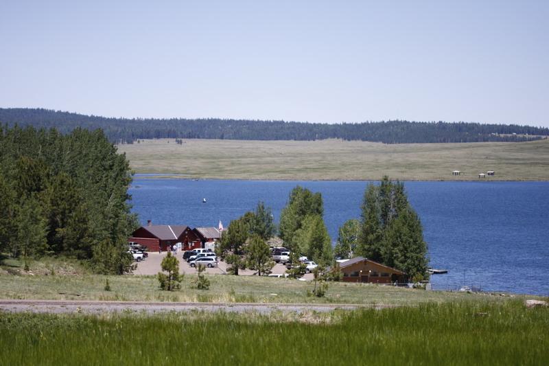 big_lake_az