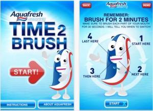 time2brush