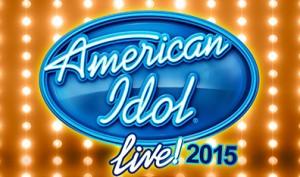 American-Idol-Live-inset_396x233