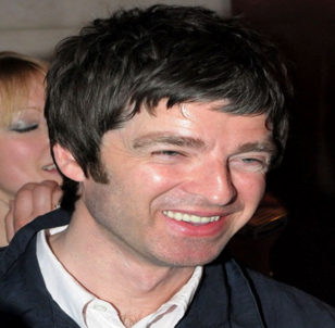 noel gallagher after